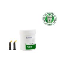 Purefill PUR-5