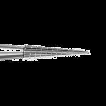 H134Q-Finírozó
