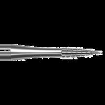 H246Q-Finírozó