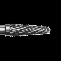 H79E10450-Karbid Frézer