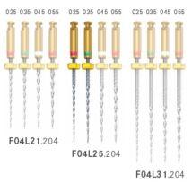 F360 L25 SORT 25-55