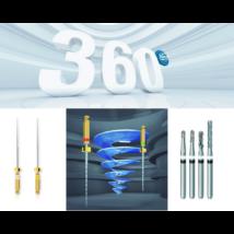 ENDO Set 1-F360