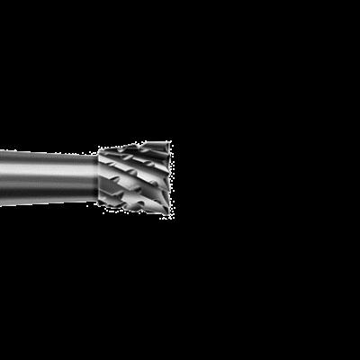 H30E10414-Karbid Frézer