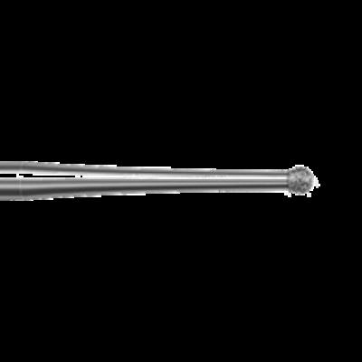 ZR680131418